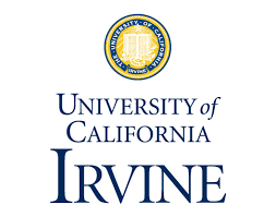 Client University of California, Irvine