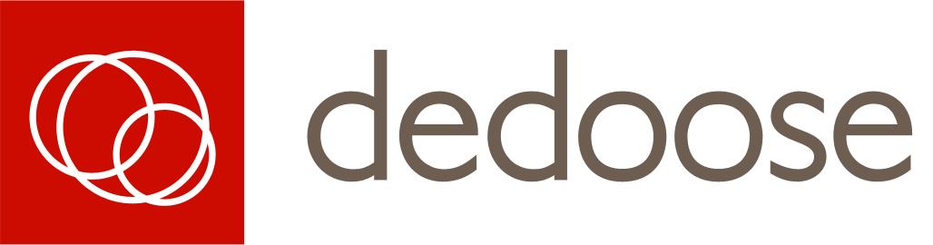 dedoose