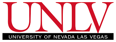 Client University of Nevada, Las Vegas