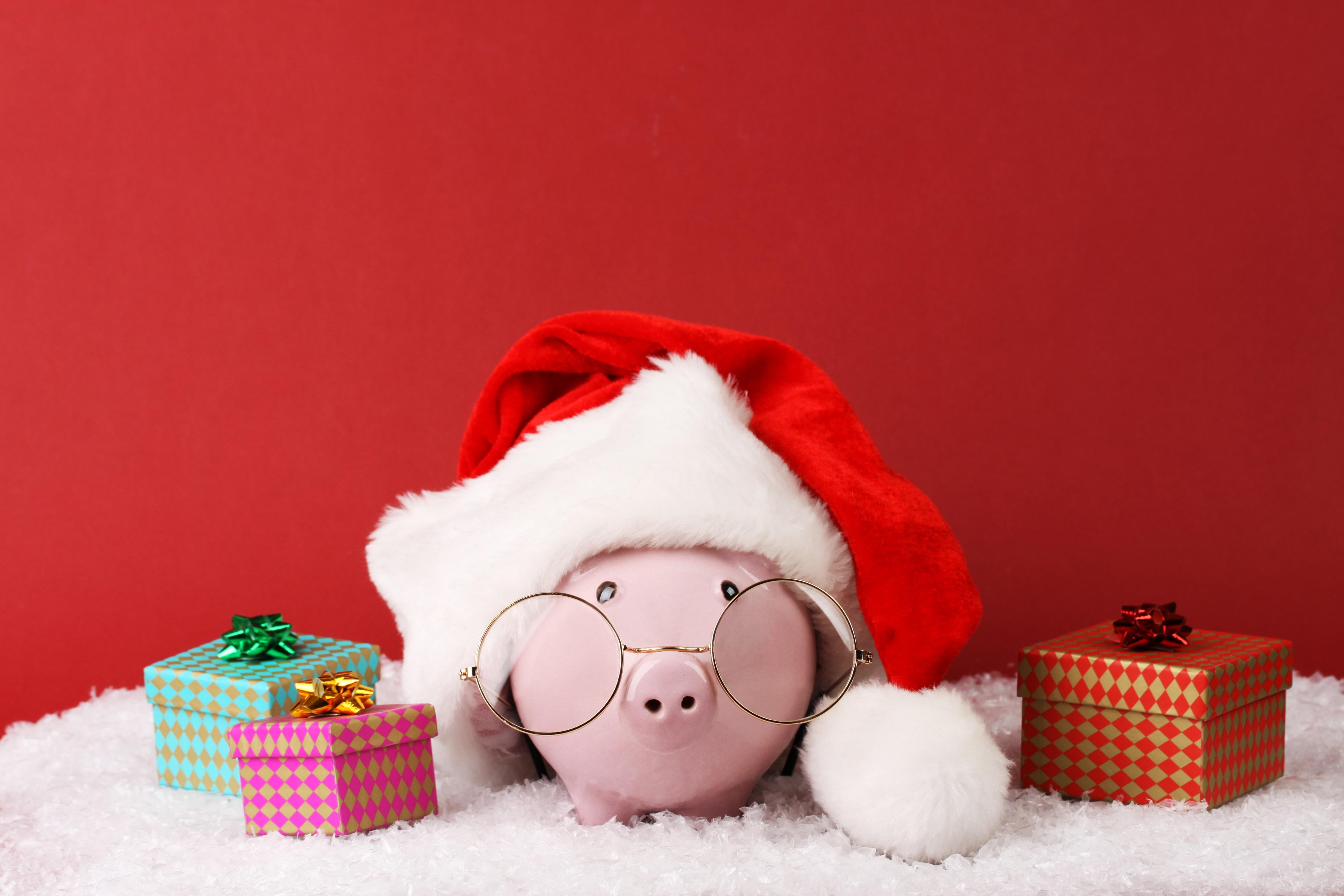 lahjan antaminen ja verotus henkilökunnan joululahjat alv vähennys