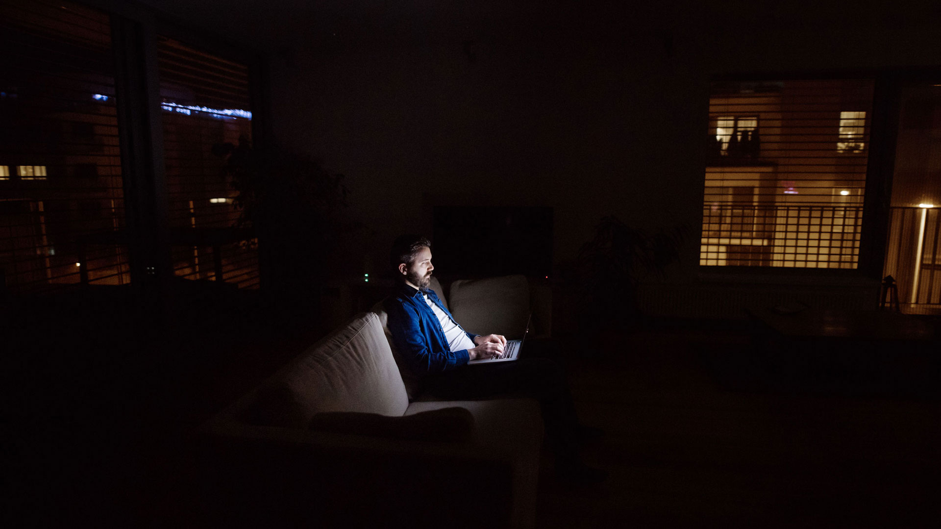 ilmaiset aikuisviihde videot ilmaista aikuis