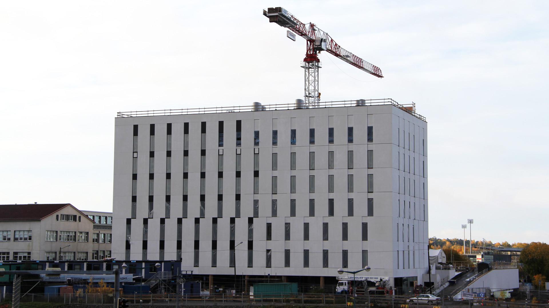 Op Sairaala Turku