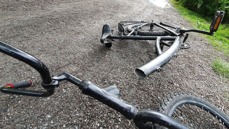 Polkupyörä Vakuutus