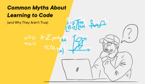 Blog Header: NotGoodAtMath_WithWords-Blog.png