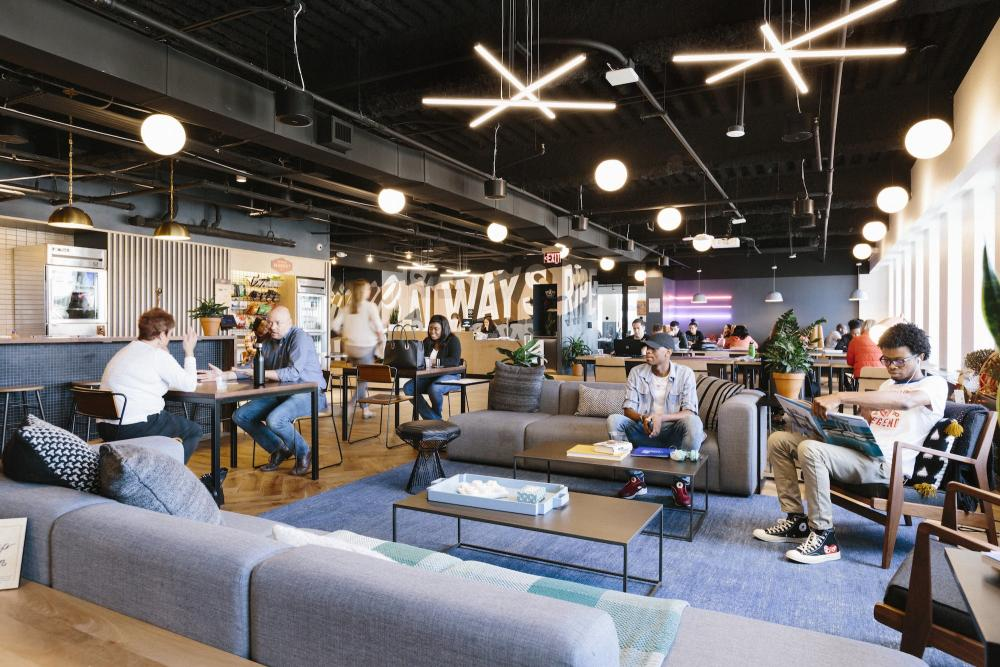 20171025-WeWork-Colony-Square-Common-Areas-Wide-2