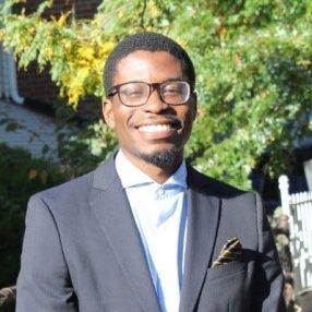Daniel Adeyanju