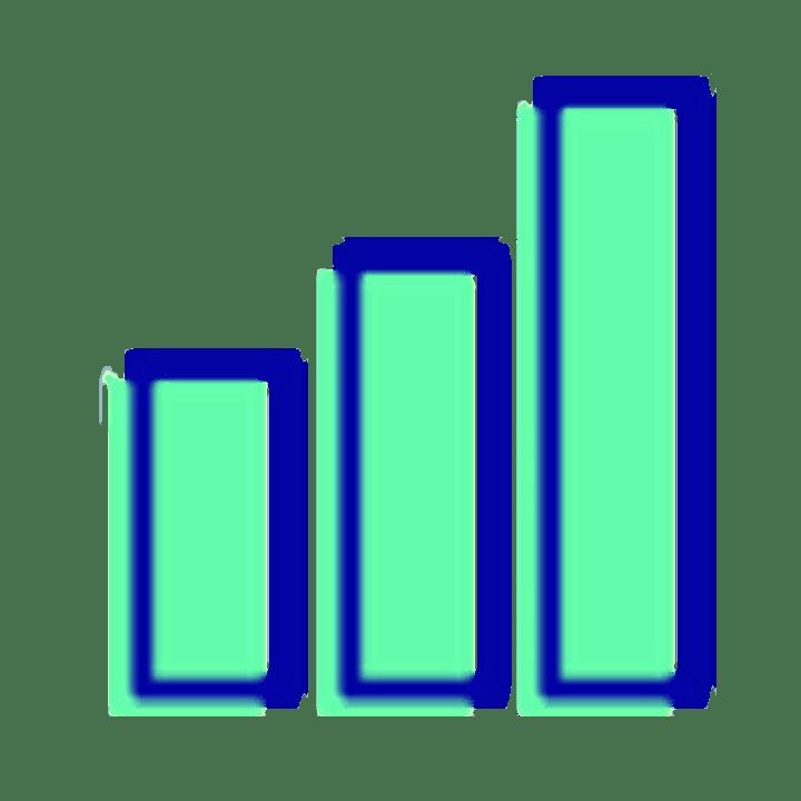 Learn Coding, Data Science, & UX/UI Design | Flatiron School
