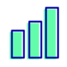 Access Labs Growth Icon