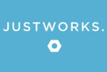 Headshot of Justworks
