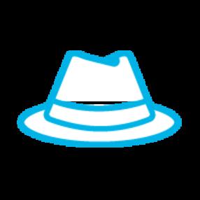 Sinatra Icon