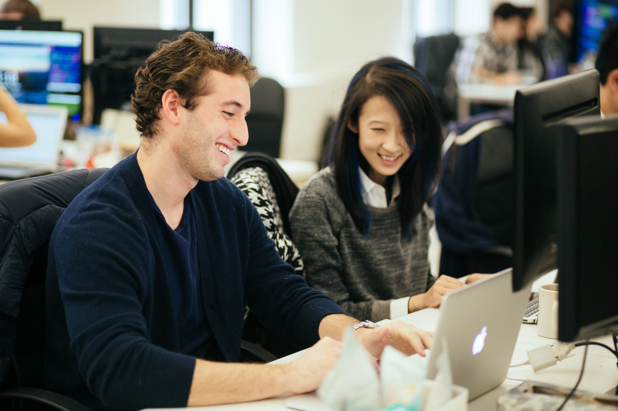 MY ASSETS AND HEROKU ARE IN A FIGHT | Flatiron School