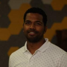 Sean Abu Wilson