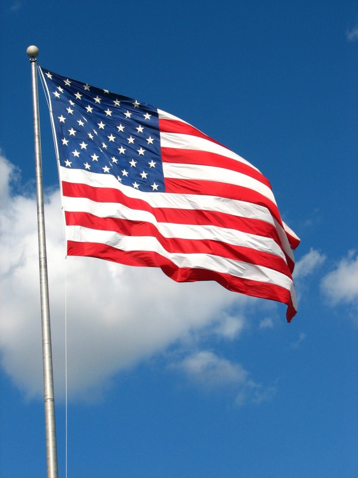 Blog Header: american_flag_by_q_stock.jpg