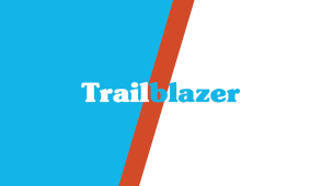 Blog Header: blog_trailblazer-01.png