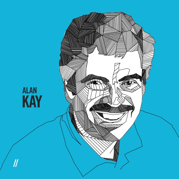 Blog Header: alankay1.png