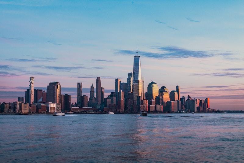 15 Free Coding Classes in NYC | Flatiron School