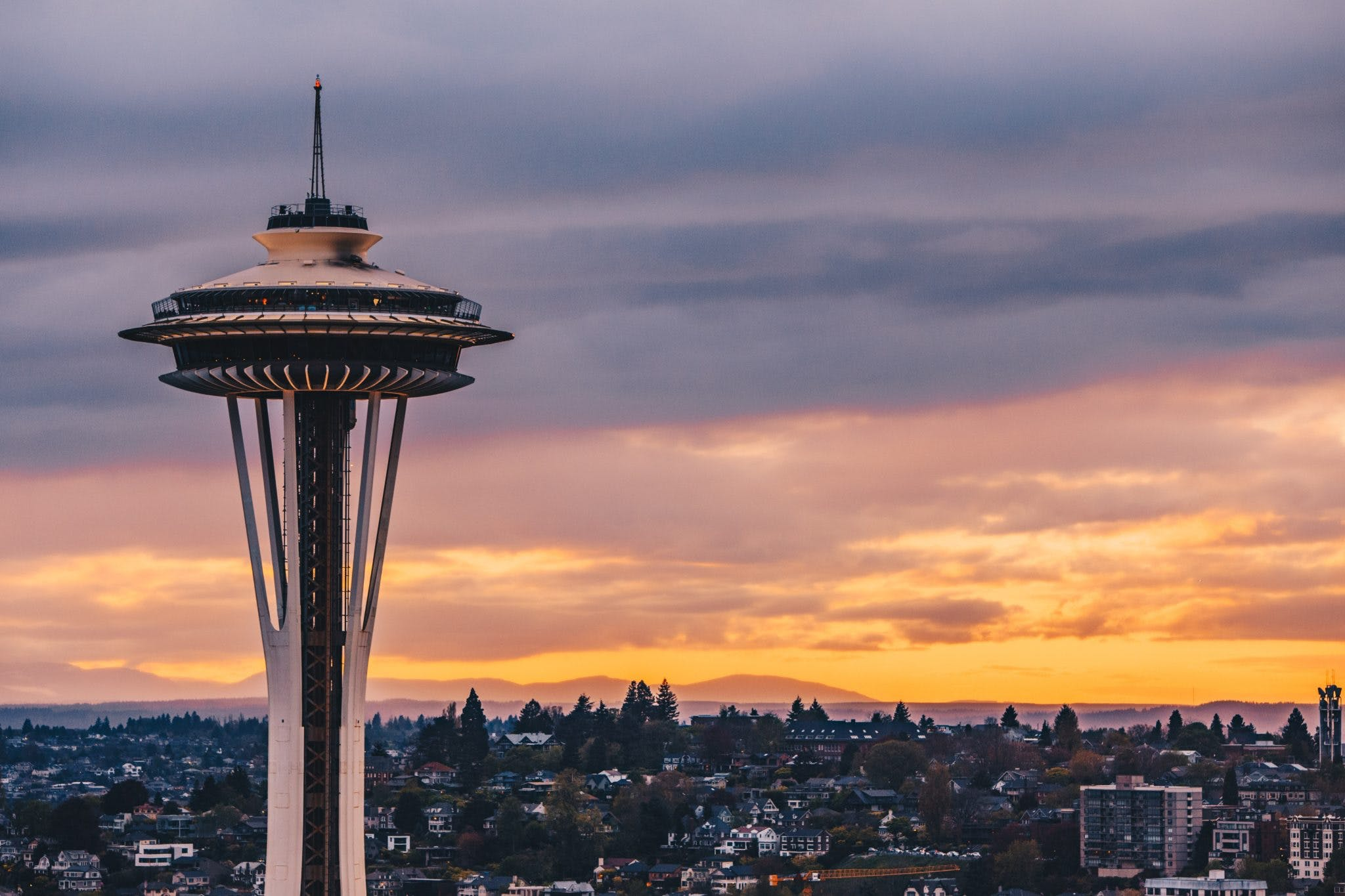 5 Places to Learn How to Code for Free in Seattle   Flatiron
