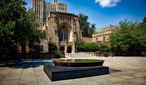 Blog Header: yale-university-1604157_1920.jpg