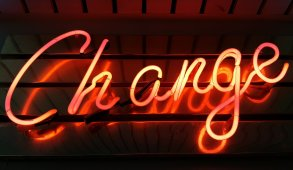 Blog Header: change-1800x.jpg