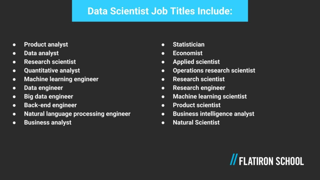 Blog post image: Data-Scientist-Job-Titles-1024x576.jpg