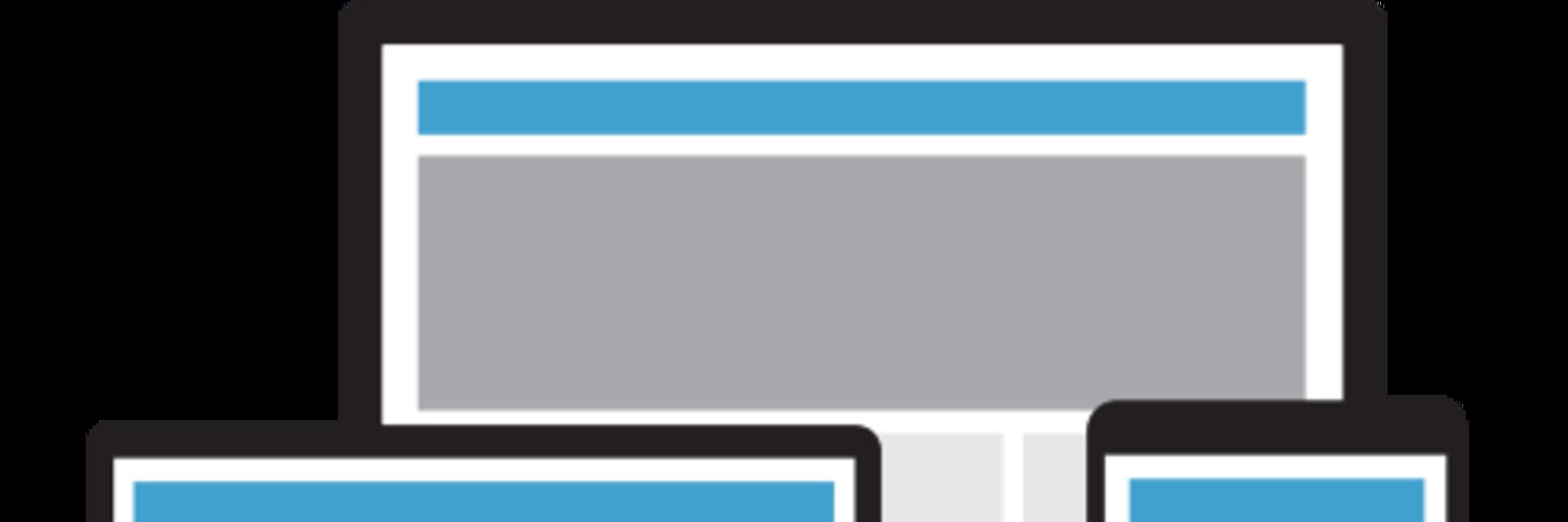 hero-background-image-header