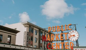 Blog Header: seattle-jc-1.jpg