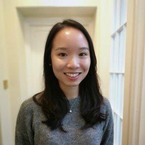 Julia Thanh