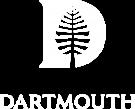 Logo: Dartmouth