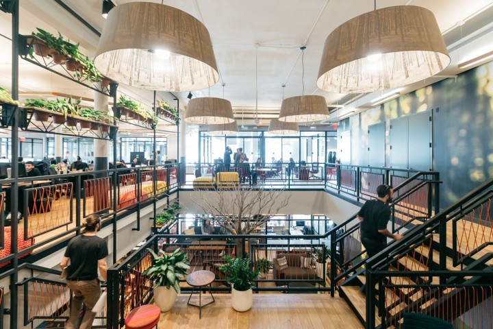 Blog Header: wework-hq.jpg