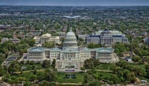 Blog Header: capitol-395038_1920.jpg
