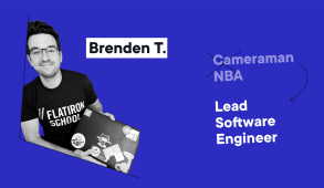 Brenden T.