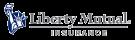 Logo: Liberty Mutual