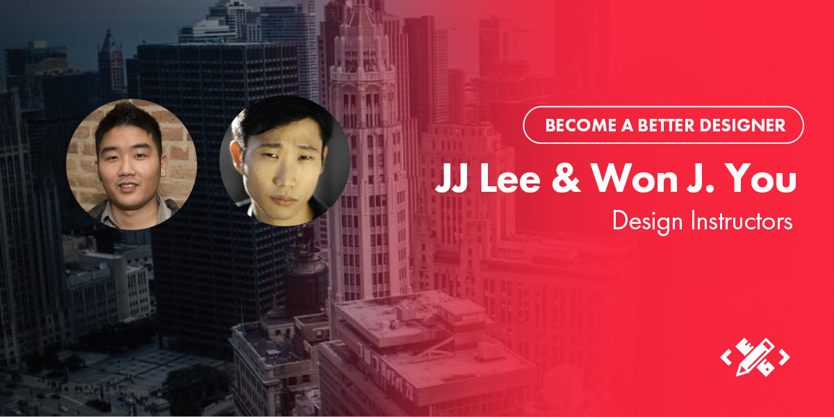 JJ lee header