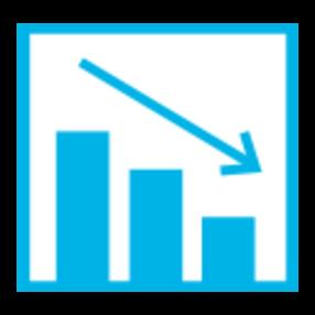 Icon: Bar Graph
