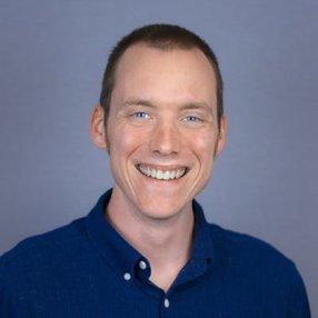 Denver Graduate: Lucas M.