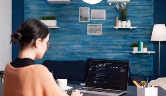do ux/ui designers need to code