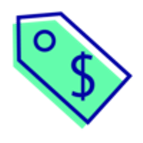 Access Labs Tuition Icon