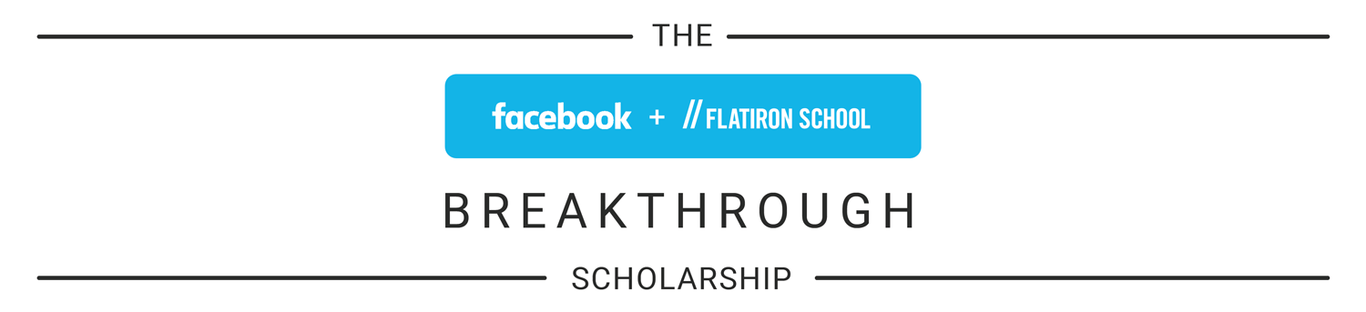 Blog post image: Facebook_Breakthrought_dotcom_Banner_2.png