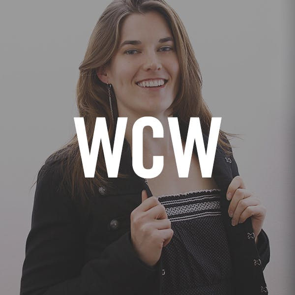 Blog Header: SterlingWalkerWcW.jpg