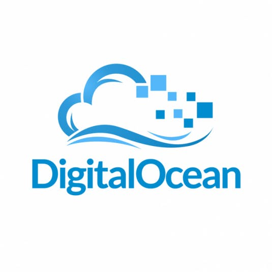 Blog Header: digitalocean-square-logo-535x535.png