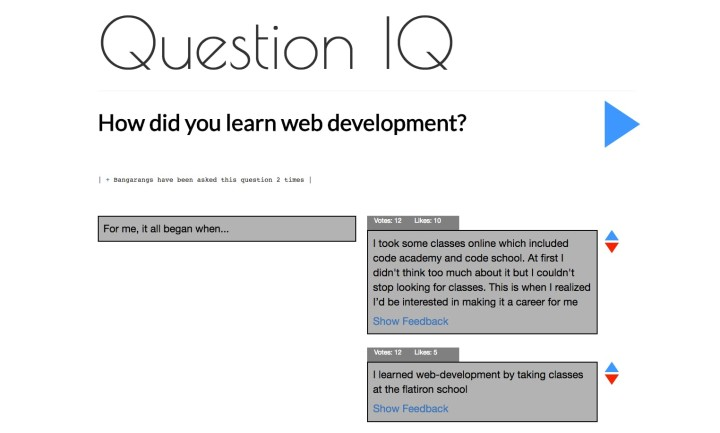 Blog Header: answers-1.png