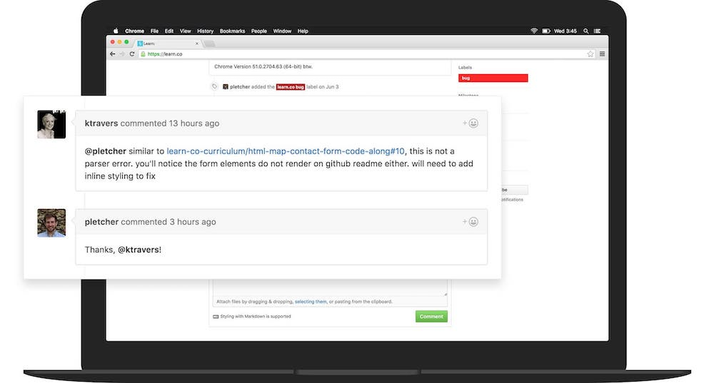 Free Intro to Ruby Course | Flatiron School