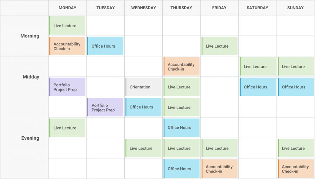 Blog post image: calendar-schedule-1-1024x583.png