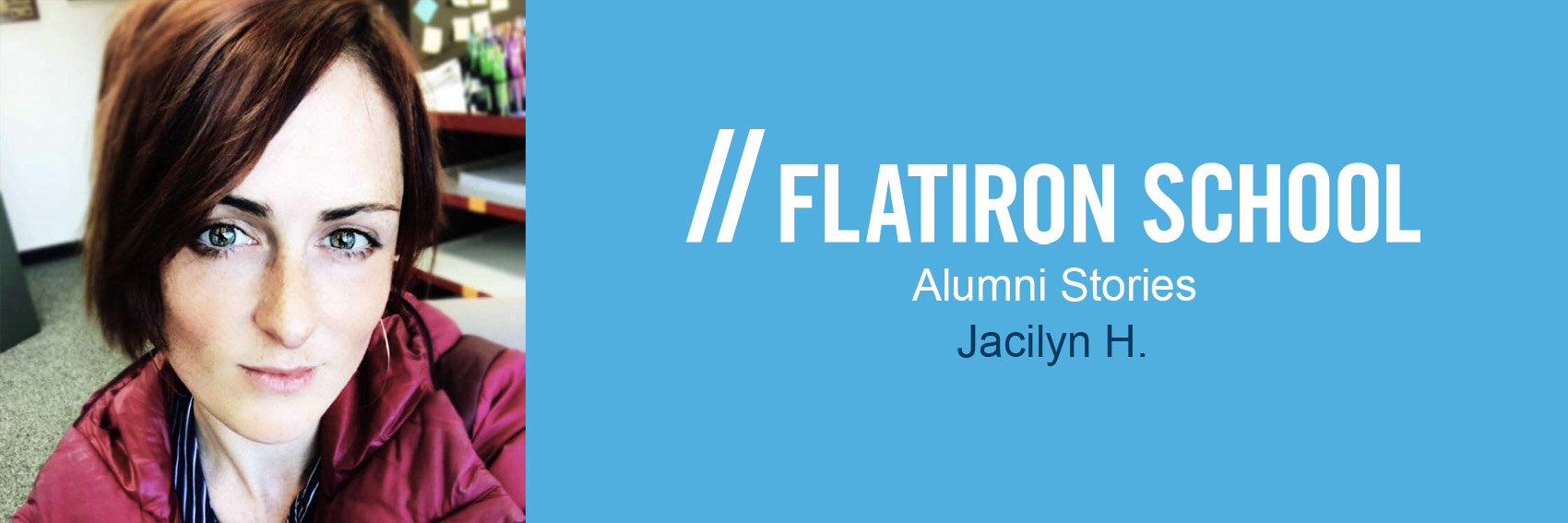 Blog post image: jc-alumni-banner.jpg