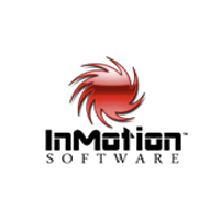 InMotion Software Logo