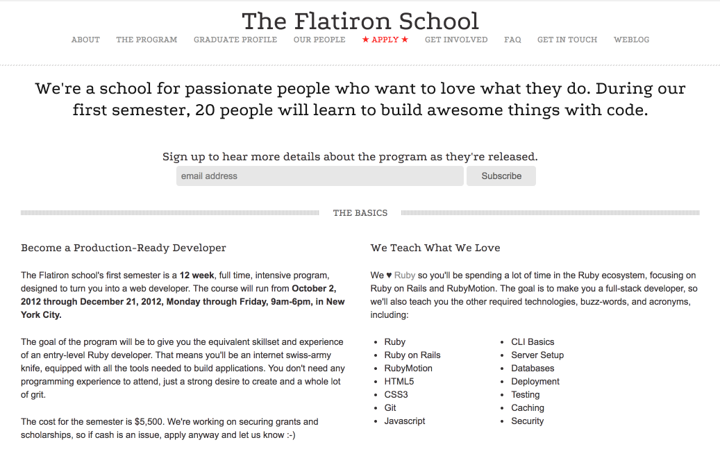 Blog post image: Old-Flatiron-Site-1.png