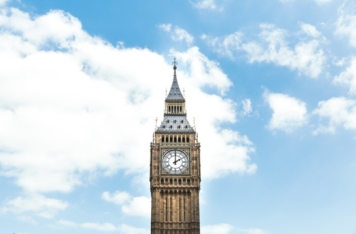 Blog Header: big-ben-photo-2700x.jpg