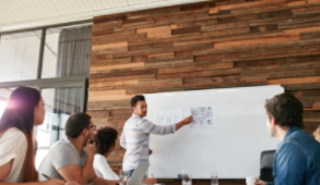 data science bootcamp header