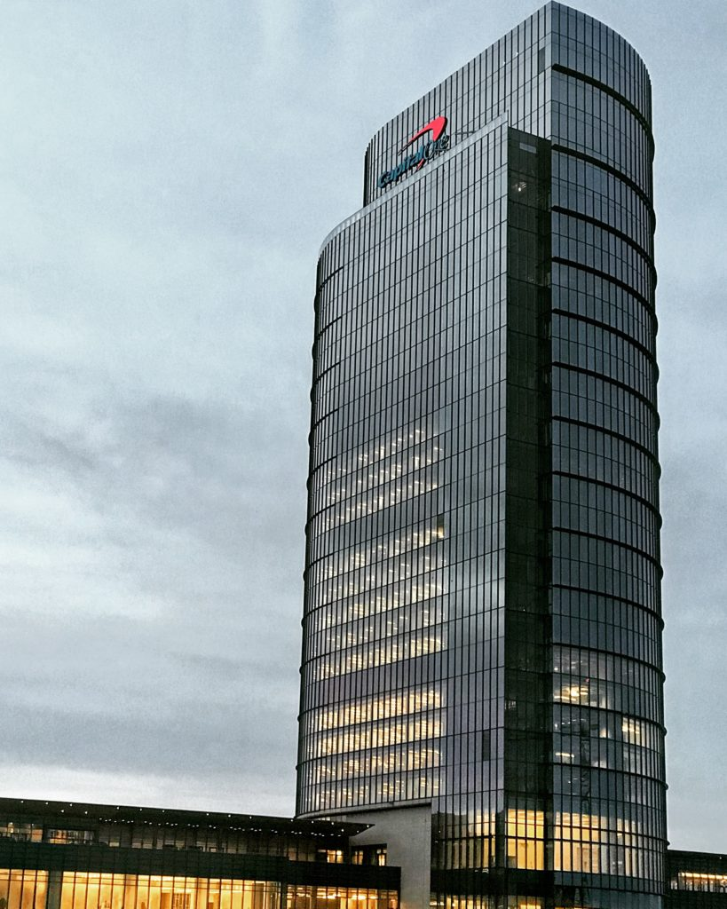 Blog post image: Capital_One_World_Headquarters-819x1024.jpg