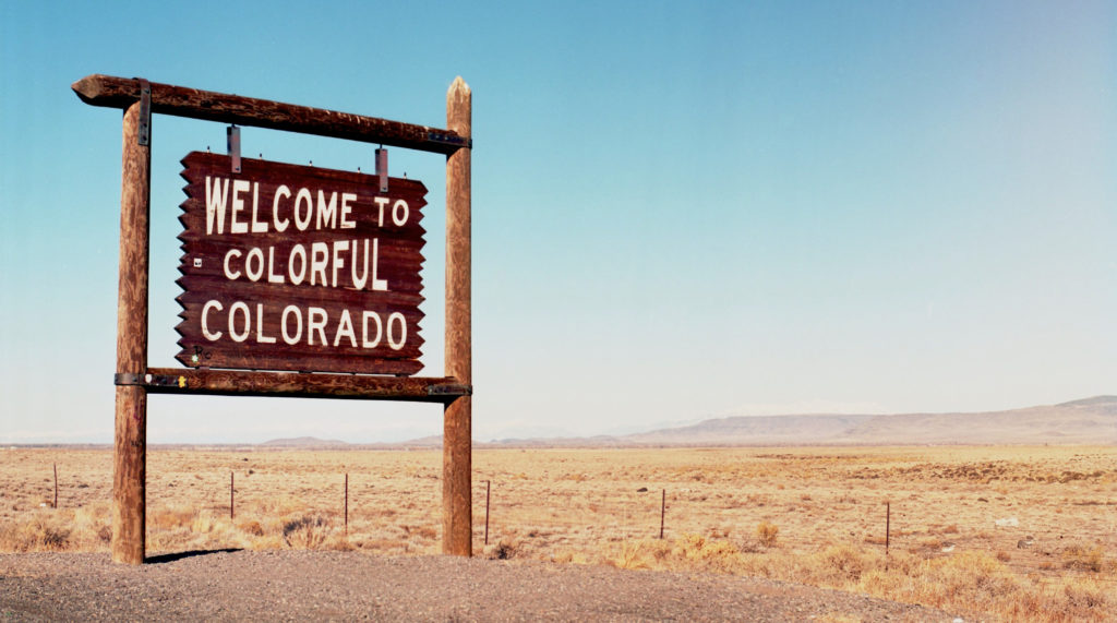 Blog post image: colorado-welcome-1024x571.jpg